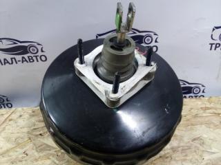 Вакуумный усилитель тормозов Ford Focus 2010-2018