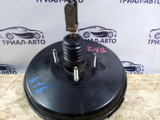 Запчасть вакуумный усилитель тормозов Lexus RX 2003-2009