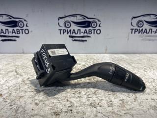 Запчасть переключатель дворников Ford Focus 2010-2018
