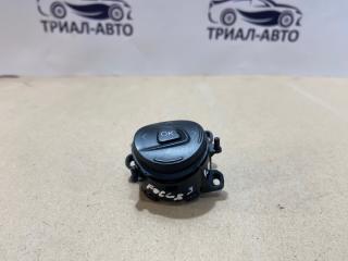 Кнопки управления на руль Ford Focus 2010-2018