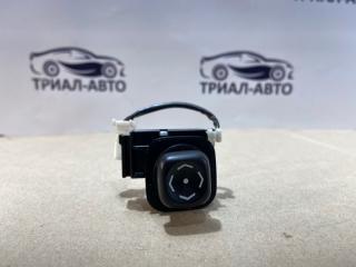 Запчасть корректор зеркал Lexus RX 2003-2009