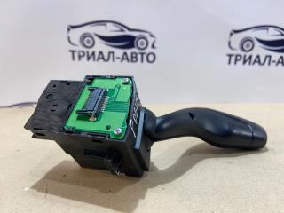 Переключатель поворотов левый Focus 2010-2018 3 Хэтчбек 16L Duratec Ti-VCT (123PS)