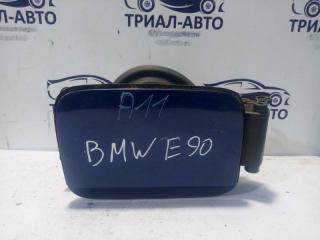 Запчасть лючок бензобака BMW 3 2005-2012