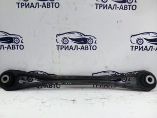 Запчасть рычаг задний левый Audi Q7 2005-2015