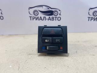 Запчасть кнопки прочие BMW 3 2008-2013