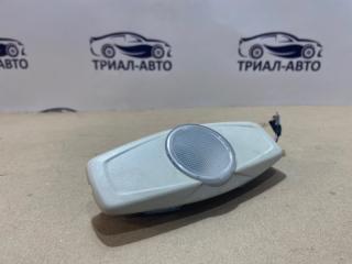 Плафон задний Ford Focus 2010-2018