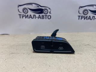Запчасть кнопка обогрева стекла Ford Focus 2010-2018