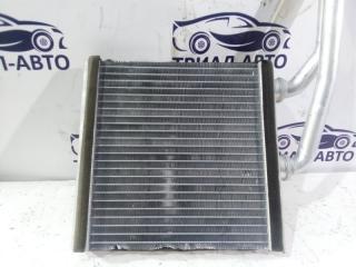 Радиатор печки X-Trail 2007-2014 T31 25 QR25DE