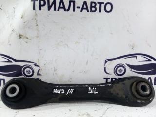 Запчасть рычаг задний левый Ford Focus 2010-2018