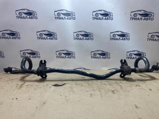 Запчасть стабилизатор передний Nissan X-Trail 2007-2014