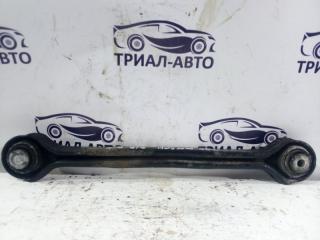 Запчасть рычаг задний правый BMW 3 2008-2013