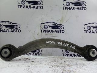 Запчасть рычаг задний правый Mercedes C-Class 2007-2014