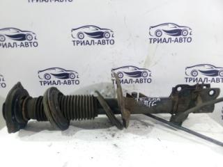 Запчасть амортизатор передний левый Nissan X-Trail 2007-2014