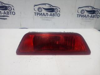 Запчасть фонарь противотуманный Nissan X-Trail 2007-2014