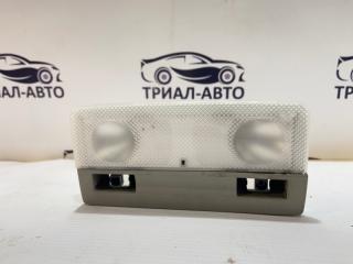 Запчасть плафон Opel Insignia 2008-2013