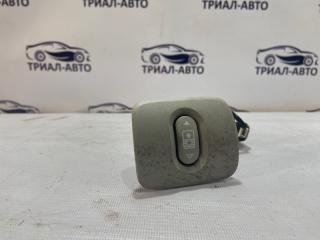 Запчасть кнопки прочие Nissan Qashqai 2006-2013