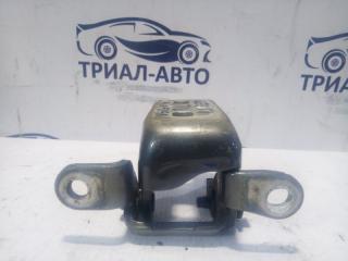 Запчасть петля двери передняя левая Opel Insignia 2008-2013