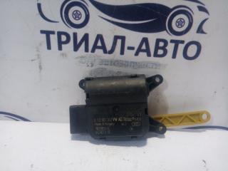Запчасть сервопривод Skoda Superb 2008-2015