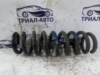 Запчасть пружина задняя BMW 3 2008-2013