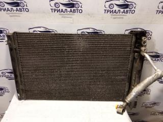 Запчасть радиатор кондиционера BMW 3 2005-2012
