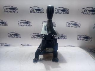 Кулиса переключения АКПП Ford Focus 2010-2018