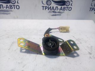Запчасть динамик пищалка передний правый Toyota Land Cruiser Prado 2002-2009