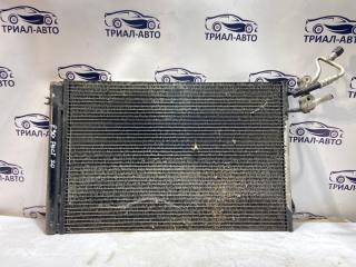 Запчасть радиатор кондиционера BMW 3 2008-2013