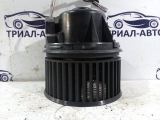 Моторчик печки Ford Focus 2010-2018