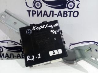 Запчасть блок управления корректором фар Lexus RX 2003-2009