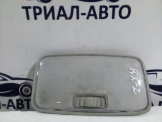Запчасть плафон Lexus RX 2003-2009