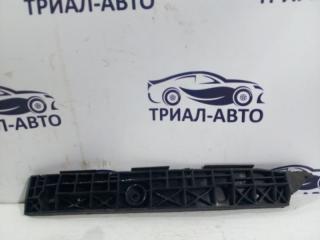 Запчасть кронштейн бампера задний правый Lexus RX 2003-2009