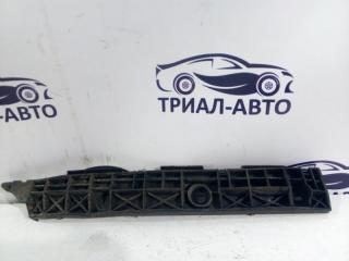 Запчасть кронштейн бампера задний левый Lexus RX 2003-2009