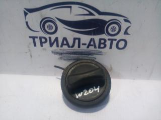 Запчасть пробка бензобака Mercedes C-Class 2007-2014