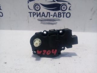 Запчасть сервопривод Mercedes C-Class 2007-2014