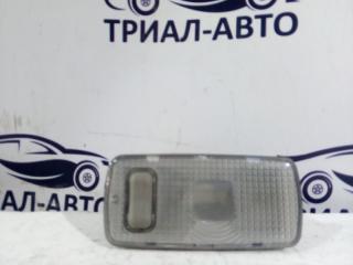 Запчасть плафон Nissan X-Trail 2007-2014
