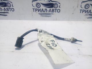 Запчасть датчик температуры BMW 5 2010-2017