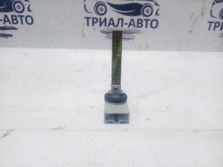 Запчасть датчик температуры Volkswagen Golf 6 2008-2013