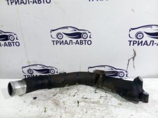 Запчасть корпус термостата Toyota Land Cruiser Prado 2002-2009