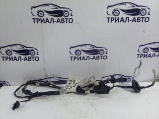 Провода прочие задняя Ford Focus 2010-2018