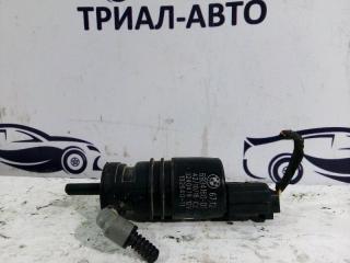 Запчасть моторчик омывателя стекла лобового BMW 5 2010-2017