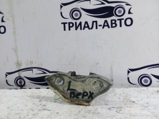 Запчасть петля двери передняя левая Lexus RX 2003-2009