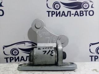 Запчасть петля двери задняя левая Mercedes C-Class 2007-2014