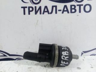 Запчасть клапан вентиляции бака Skoda Superb 2008-2015