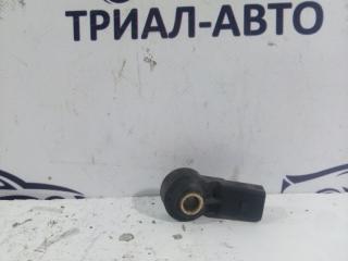 Запчасть датчик детонации Skoda Superb 2008-2015