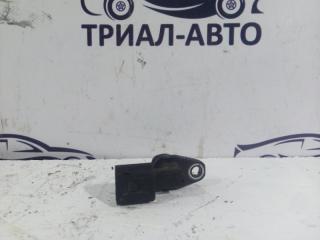 Запчасть датчик положения распредвала Skoda Superb 2008-2015