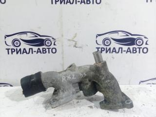 Запчасть корпус термостата Lexus RX 2003-2009
