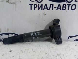 Запчасть катушка зажигания Lexus RX 2003-2009