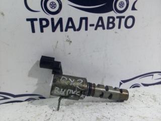 Запчасть клапан электромагнитный Lexus RX 2003-2009
