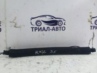 Запчасть трубка Lexus RX 2003-2009