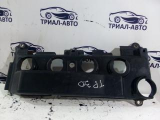 Запчасть декоративная накладка двигателя Toyota Land Cruiser Prado 2002-2009